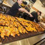 El Pollo Loco Style Chicken Marinade