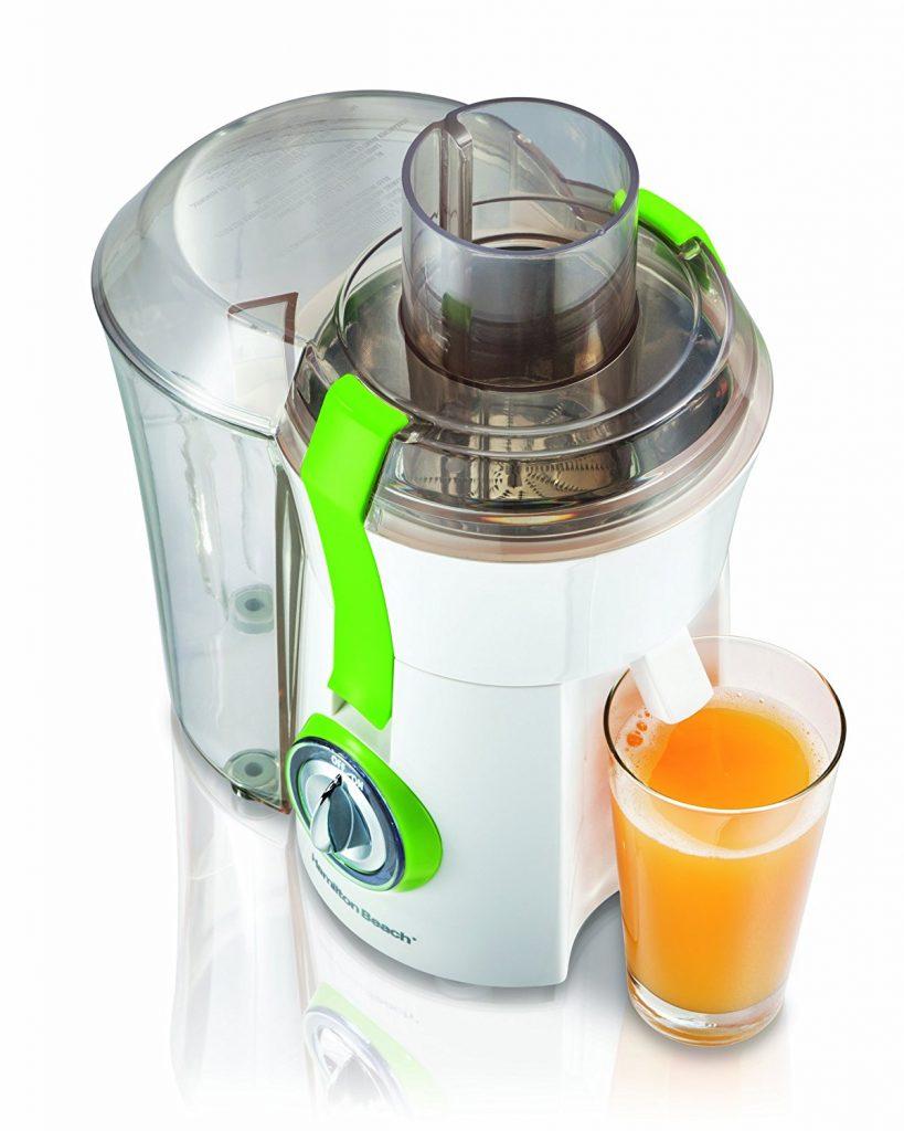 Best Juicers, Top Juicers, juice extractor, Juicer Reviews