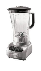 KitchenAid KSB560 5-Speed Artisan Countertop Blender