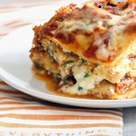 A Guide to Making Lasagna Super Simple