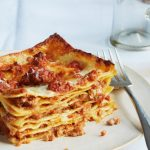 A Beginner's Guide on How to Make Lasagna