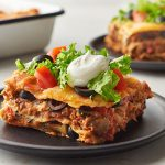 Five Reasons to Make Your Own Lasagna Recipes