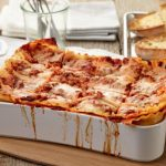 Homemade Lasagna Recipes for Everyone