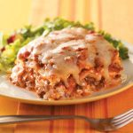 Different Kinds of Lasagna Recipes Around the World