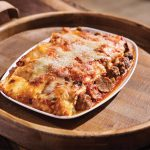 Which Type of Lasagna to Make